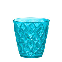 Koziol Crystal Break Proof Tumbler