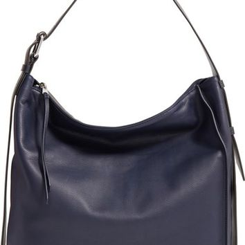 ALLSAINTS 'Zoku' Leather Tote | Nordstrom