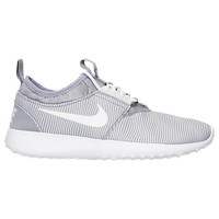 Women's Nike Juvenate SM Casual Shoes