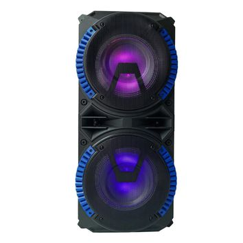 bluetooth Speaker With Mic Super Bass Party Speaker Portable speaker outdoor trolley speaker