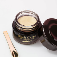 Holika Holika Black Caviar Anti-Wrinkle Eye Cream