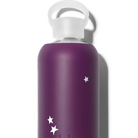 BKR - Water Bottle | Lolita Star