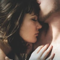The Redemption of Callie and Kayden (Callie and Kayden Series #2)