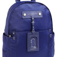 MARC BY MARC JACOBS 'Preppy Nylon' Backpack