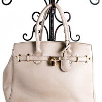 Spencer Satchel