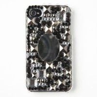 Free People Customized iPhone Case at Free People Clothing Boutique
