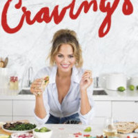 Cravings: Recipes for All the Food You Want to Eat by Chrissy Teigen, Adeena Sussman |, Hardcover | Barnes & Noble