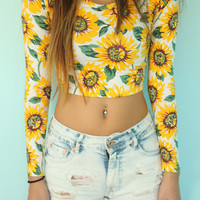 New Arrivals | Wild Daisy