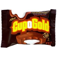 Cup-O-Gold