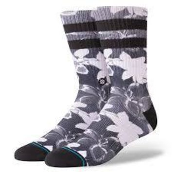 STANCE LILLY SOCK