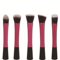 New hot Concealer Dense Powder Blush Foundation Brush Cosmetic Makeup Tools