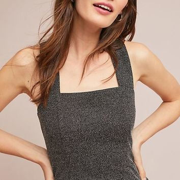 Acantha Structured Tank