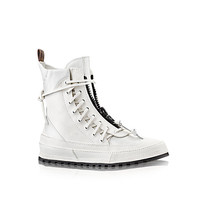 Products by Louis Vuitton: Palm Canyon Desert Boot