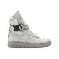 Nike SF W Air Force 1 Special Forces