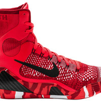 "Nike Kobe IX Elite ""Knit Stocking"""