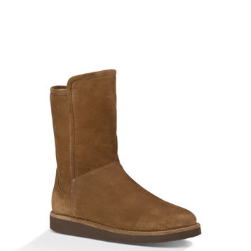 UGG® Official | Women's Abree Short Boot | UGGAustralia.com