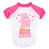 "Care Bears™ ""Free Hugs"" Tee"