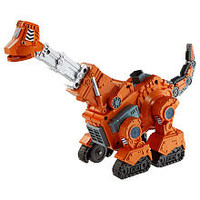 DreamWorks Dinotrux Action Doll - Skya