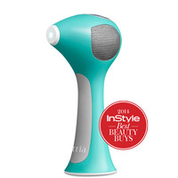 Home Laser Hair Removal - Tria 4X