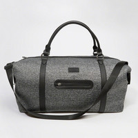 Womens Active Duffle | Womens Accessories | Abercrombie.com