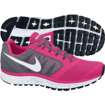 nike s zoom vomero 8 running shoe from s sporting