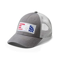 Americana Trucker Hat by The North Face