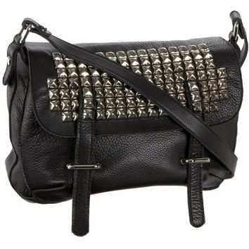 Tylie Malibu Runaway Heather Cross Body Bag