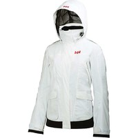 Helly Hansen Pier Jacket - Women's