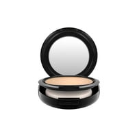 Studio Fix Powder Plus Foundation | MAC Cosmetics - Official Site