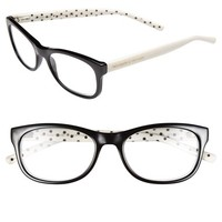 Women's kate spade new york 51mm reading glasses