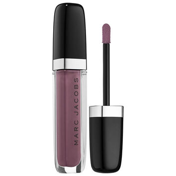 Marc Jacobs Beauty Enamored Hi-Shine Gloss Lip Lacquer Lipgloss - JCPenney