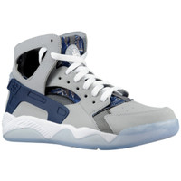 Nike Air Flight Huarache - Men's