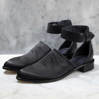 **The Flat By Boutique - Topshop