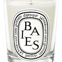diptyque Baies Scented Candle | Nordstrom