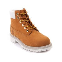 "Youth Timberland 6"" Classic Boot"