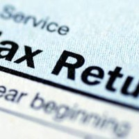 How to File Income Tax Return: Online Income Tax Filing
