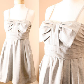 ON SALE Ends 4/14 / Last One Ever / Audrey Pleated by PYTboutique