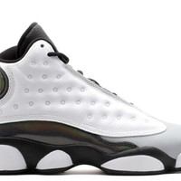 Best Deal Air Jordan 13 Retro Barons GS
