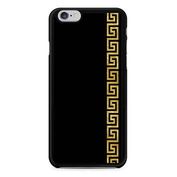 Versace Phone Guirlande iPhone 6/6S Case