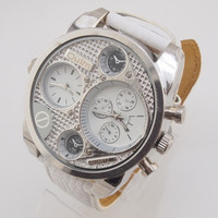 Awesome Trendy Stylish Gift New Arrival Good Price Great Deal Designer's Quartz Men Watch [6542554499]