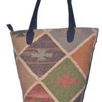 Special Rug Bags Unic Geomatrical Designs Traditional Rug Bag Look,Women Hangs inserted Boho Bag,Artisian maker Rug Purse,Daily Usage Bags