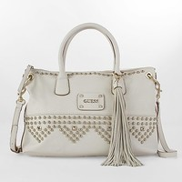 Guess Pavilla Purse