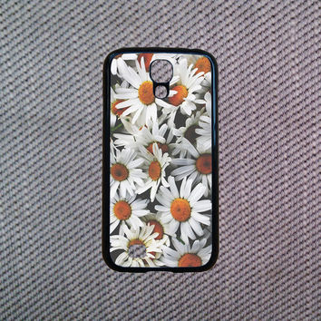 Samsung Galaxy Note 3 case,Samsung Galaxy Note 2 case,Samsung Galaxy S4 Active case,Samsung Galaxy S5 case,S3 mini case,S4 mini case,flower.