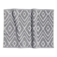 H&M - Bath Mat - Gray