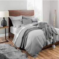 UGG® Terra Bedding Collection | Nordstrom