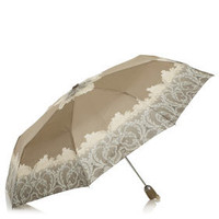 Lace Print Umbrella - New In This Week  - New In