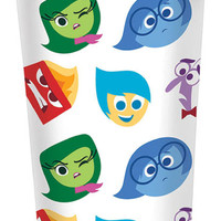 Disney's Inside Out Favor Cup