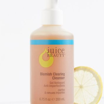 Free People Blemish Clearing Cleanser