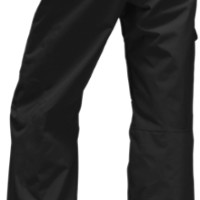 """The North Face Freedom LRBC Insulated Snow Pants - Women's 32"""" Inseam - REI Garage"""