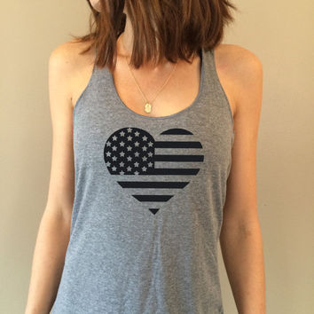 4th of July, 4th of july tank tops, usa tank, merica tank, 4th of July Shirt women, 4th of july outfit, july 4th, july 4th shirts, merica